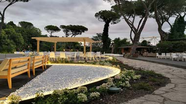 Addio Nubilato Roma I Migliori Locali Della Capitale
